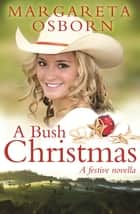 A Bush Christmas ebook by
