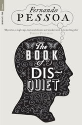The Book of Disquiet ebook by Fernando Pessoa