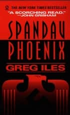Spandau Phoenix - A Novel ebook by Greg Iles