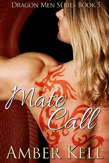 Mate Call ebook by Amber Kell