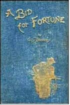 A Bid for Fortune ebook by Guy Boothby