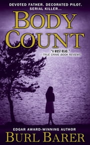 Body Count ebook by Burl Barer