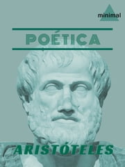 Poética ebook by Aristóteles
