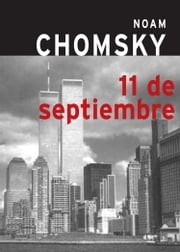 11 de Septiembre ebook by Kobo.Web.Store.Products.Fields.ContributorFieldViewModel