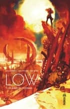 Low - Tome 3 ebook by Greg Tocchini, Rick REMENDER