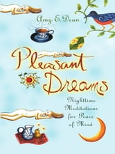 Pleasant Dreams ebook by Amy Dean