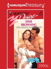 Two Hearts, Slightly Used ebook by Dixie Browning