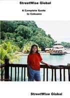The Complete Guide to Cebuano ebook by StreetWise Global