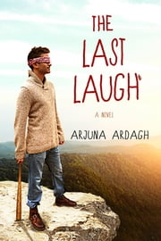 The Last Laugh ebook by Arjuna Ardagh