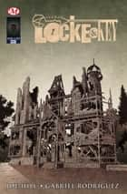Locke & Key #37 - Locke & Key, T6 ebook by Joe Hill, Maxime Le Dain