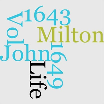 The Life Of John Milton Vol. 3 1643-1649 ebook by David Masson