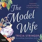 The Model Wife audiobook by