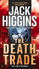 The Death Trade - eKitap yazarı: Jack Higgins