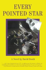 Every Pointed Star ebook by David Booth