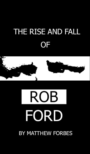 the rise and fall of ford The rise before the fall ford fell in love with basketball in baytown, texas, where his dad played on the pro-am circuit local legends such as dwayne rogers served as playground professors in .