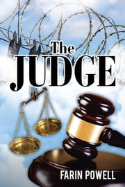The Judge ebook by Farin Powell