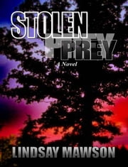 Stolen Prey ebook by Lindsay Mawson
