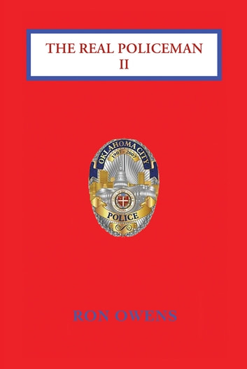 The Real Policeman II ebook by Ron Owens