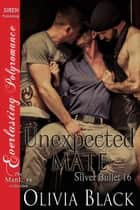 Unexpected Mate ebook by Olivia Black