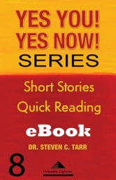 Yes You! Yes Now! Series #8 Leadership Basics: Power Distribution ebook by Columbia-Capstone