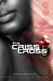 The Criss Cross ebook by Crystal Lacey Winslow