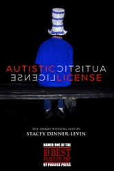 Autistic License ebook by Stacey Dinner-Levin