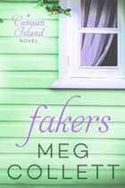 Fakers ebook by