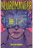 Neuromancer ebook by William Gibson, Fábio Fernandes
