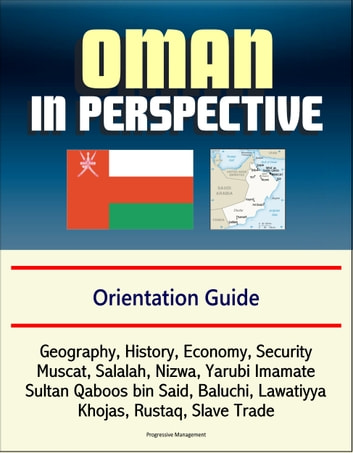 Oman in perspective orientation guide geography history economy oman in perspective orientation guide geography history economy security muscat fandeluxe Images