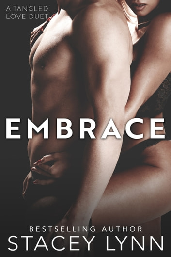 Embrace ebook by Stacey Lynn