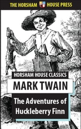 thoughts on the adventures of huckleberry finn by mark twain Students as book reviewers read the book -the adventures of huckleberry finn by mark twain mark twain's story thoughts and responses to important.