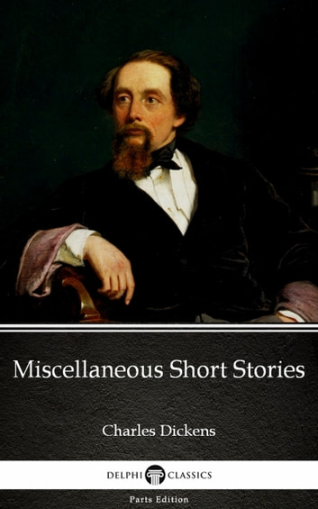 marriage in a house to let a short story by charles dickens A house to let, by charles dickens  which was a noble and a princely game before short was heard of — said to me, one day, as he sat feeling my pulse on the.