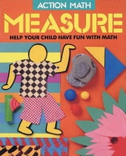 Action Math: Measure ebook by Two-Can