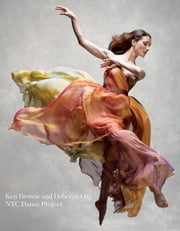The Art of Movement ebook by Ken Browar