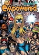 Empowered Volume 3 ebook by Adam Warren,Various