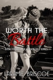 Worth The Battle (Heaven Hill #4)