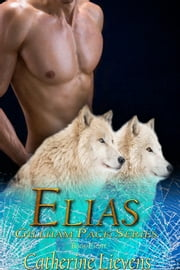 Elias ebook by Catherine Lievens