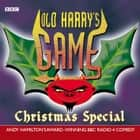Old Harry's Game: Christmas Special audiobook by