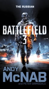 Battlefield 3 ebook by Andy McNab