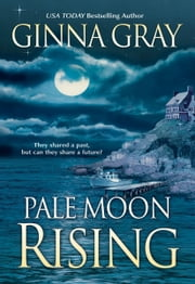 Pale Moon Rising ebook by Ginna Gray