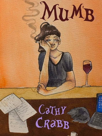 Mumb ebook by Cathy Crabb