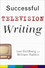 Successful Television Writing ebook by Rabkin, William