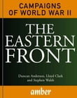 Campaigns of World War II: The Eastern Front