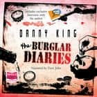The Burglar Diaries audiobook by