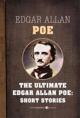 edgar allan poe short stories essays Edgar allan poe and alcoholism 4 pages 1109 words february 2015 saved essays save your essays here so you can locate them quickly.