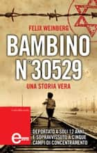 Bambino N°30529 eBook by Felix Weinberg