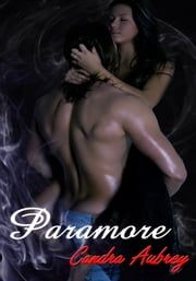 Paramore ebook by Candra Aubrey