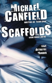 Scaffolds ebook by Michael Canfield