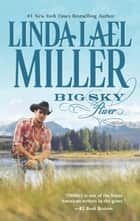 Big Sky River (Mills & Boon M&B) ebook by Linda Lael Miller