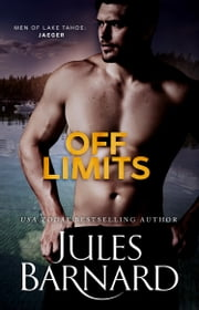 Off Limits ebook by Jules Barnard